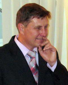 С уважением Анатолий Мыльников