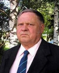 Останин Геннадий Александрович