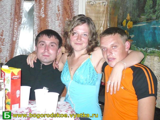 Дмитрий лоптев