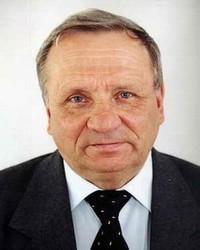 Тюлькин Геннадий Иванович