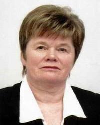 Хардина Лидия Александровна