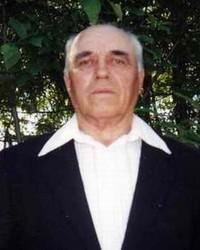 Леванов Александр Васильевич
