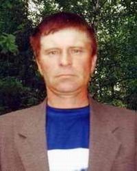 Копысов Владимир Дмитриевич
