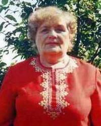 Кассихина Людмила Петровна