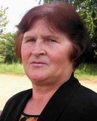 Калабина Тамара Ивановна