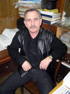 Cкопин Евгений Львович