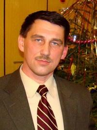 Обращение главы администрации Богородского района – Н.А.Рылова