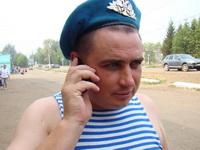 Россия отмечает 80-ю годовщину со дня создания Воздушно-десантных войск