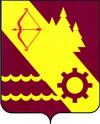Вятско-Полянский район
