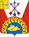 Бело-Холуницкий район