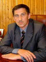 Рылов Николай Аркадьевич