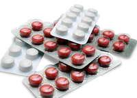 Почему на ФАПЕ нельзя купить лекарство?