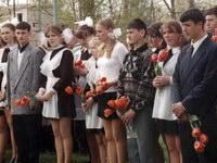 ОДНОКЛАССНИКИ новые фото 1981. 1999.