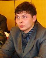 Лугинин Федор Васильевич