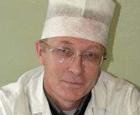 Александр Леонидович Калабин