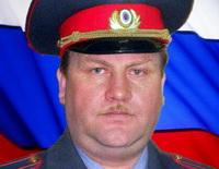 """Пришел служить в милицию по комсомольской путевке """"ЗАРЯ"""" от 22 февраля 2011 года"""