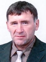 ВЛАДИМИР ЛЕОНИДОВИЧ ШУЛАЕВ