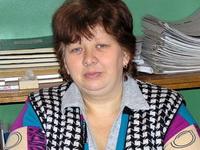 Е.А. Вострикова