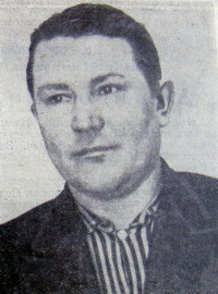 Анатолий Поликарпович Шуклин