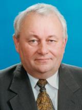 Главой Унинского района единогласно избран П.М. Полянцев