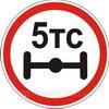 В Одесской области с 8:00 до 22:00 часов введено ограничение на проезд...