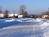 Село Хороши – центр Хорошевского сельского поселения