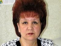Обращение  главы Богородского городского поселения к жителям Богородского городского поселения