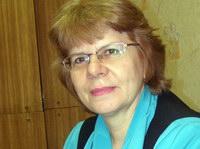 Моя заветная мечта – сохранить Хорошевскую школу