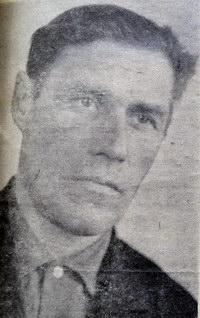 Аркадий Васильевич Чучкалов