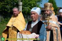 Bogorodskoe.vyatka.ru/ Два дня с паломниками! (галерея 5)