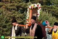 Bogorodskoe.vyatka.ru/ Два дня с паломниками! (галерея 3)