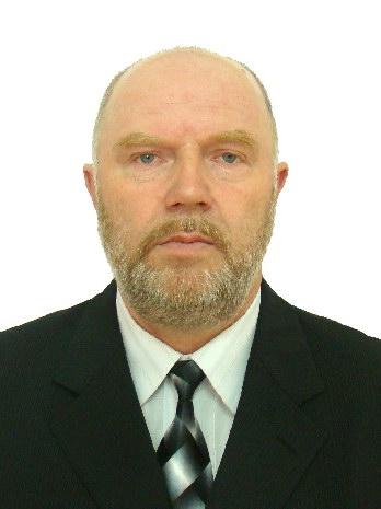 В Ю Ситников