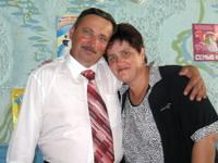 Выражаем благодарность семье Денисламовых из города Еманжелинска