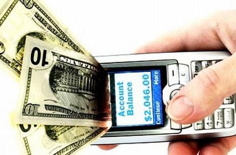 Телефонные мошенники дозвонились и до Богородска