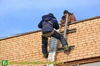 В Богородское придет скоростной 3G интернет