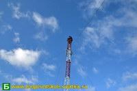 3G Интернет, веревка и мужская смелость