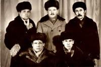 К 70-летнему юбилею Богородской ЦРБ
