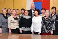 Территориальная избирательная комиссия Богородского района подвела итоги работы