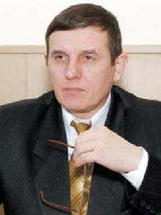 Г.И.Плехов