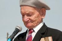 В Богородске больше не осталось солдат Великой Отечественной
