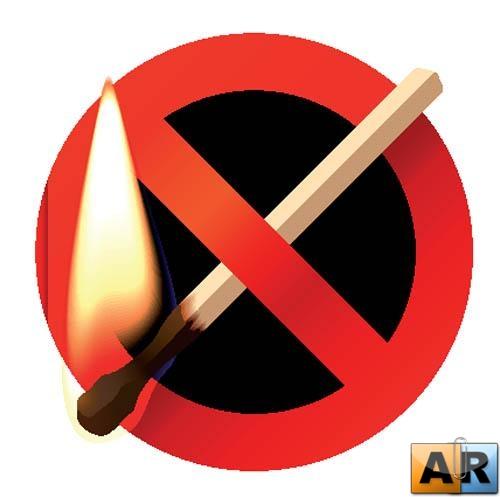 Внимание! с 20 февраля по 20 марта 2012 года в п. Богородское устанавливается особый противопожарный режим