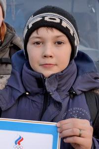 Кирилл Чермных