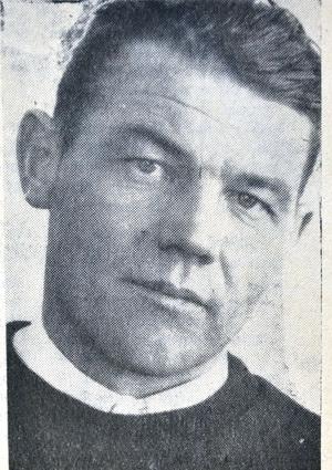 Анатолий Семенович Навалихин