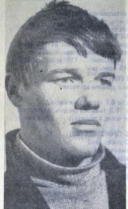 Иван Брюхов