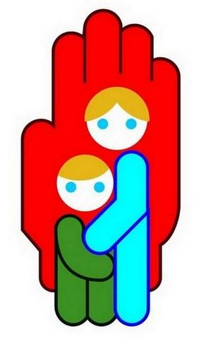 Кировское областное отделение Российского детского фонда – Богородскому району