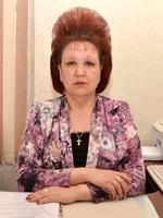 Обращение главы поселения Зотовой Г. Ф. к жителям п. Богородское