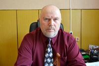 Разъяснения главы района Ситников В.Ю. о предстоящих выборах.