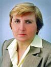 Сушенцова Марина Павловна награждена знаком «Педагогическая слава»