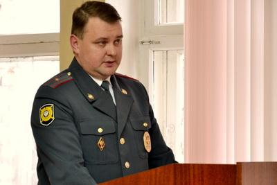 В январе раскрываемость преступлений в Богородском районе - 100%