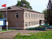 Пресс - центр администрации